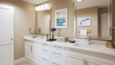 19215_SearStone_Unit-Bathroom_0429_03_1017x572